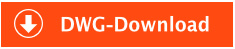 DWG-Download