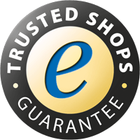 TrustedShops_cachet_200x200px